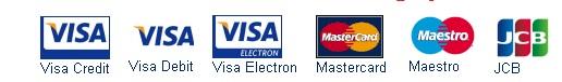 card-logos-a.jpg